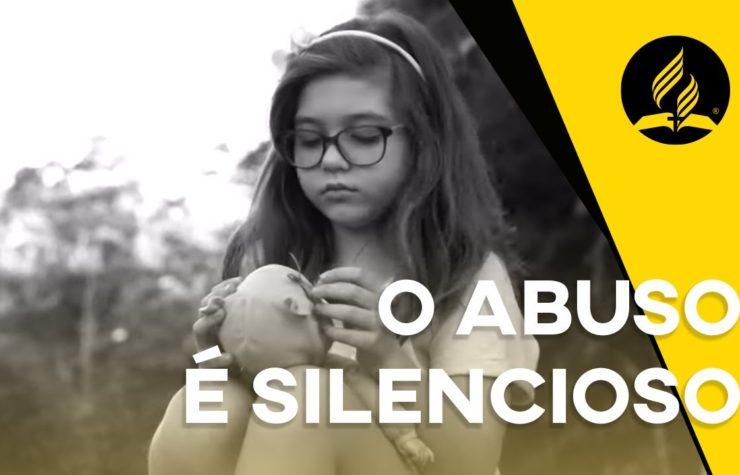 Playlist: Quebrando o Silêncio