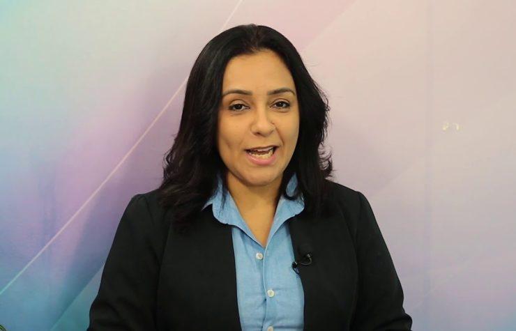 Agenda Semanal 27 ago – 03 Set 2019