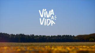 Playlist: Série Viva a Vida