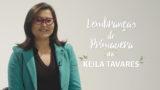 Lembranças de Primavera – Keila Tavares