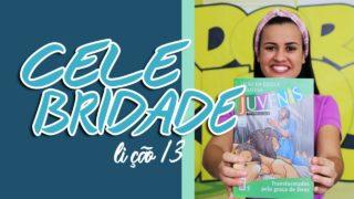 Meu amigo Famoso ? | Adore Kids
