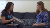 Estudante ingressa na faculdade de medicina com venda de livros