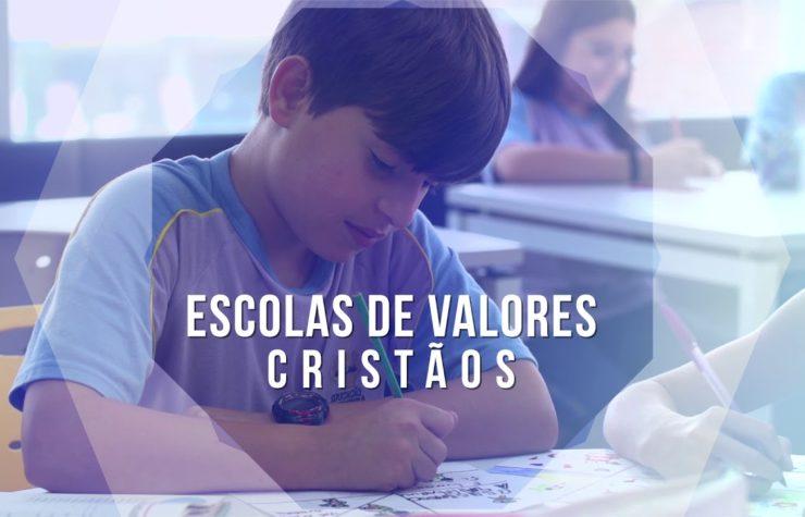 Prefeito Visita Obras da Escola Adventista de Criciúma