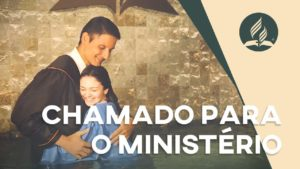 Playlist: Dia do Pastor Adventista
