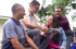 Projeto Maná 2020 – Associação Paulista Sul