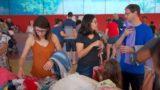 Gincana Solidária – Colégio Adventista de Hortolândia