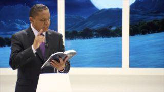 A Verdade Sobre O Dom De Profecia | Séria Bíblica – A Verdade