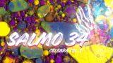 Salmo 34 – Celebra SP Vol. 3
