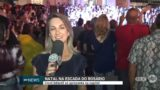 SBT News – Cantata de Natal do CAF-C