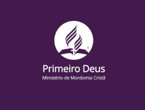 Série Dízimos e Ofertas   Primeiro Deus