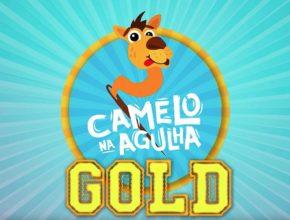 Playlist: Camelo na Agulha – Gold