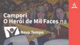REPORTAGEM | CAMPORI AOP 2019