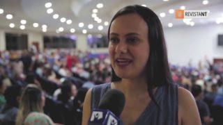 TV Novo Tempo | Caravana da Esperança em Goiás 2019