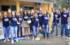Calebes concluem reformas de unidade de saúde em Blumenau