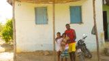 Lavrador divide rotina do campo com trabalho missionário