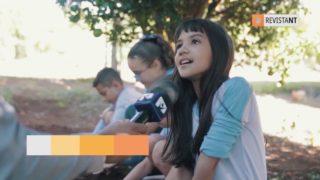 Projeto lápis semente estimula a sustentabilidade no Instituto Adventista Brasil Central