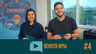Revista APSo #4