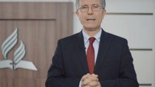 Informativo 1- Medidas IASD sobre o coronavírus no ES