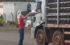 Adventistas entregam 150 marmitas por dia a caminhoneiros (Band)