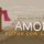 Playlist: Videos diários - Semana Santa Infantil