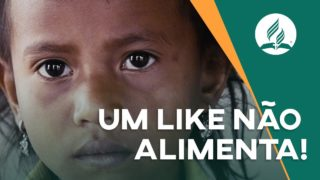 Transforme palavras em ações | Adra Brasil