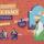 Sábado da Criança e Dia do Aventureiro 2020