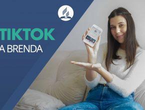 Jovem ensina a Bíblia para mais de 50 mil seguidores no TikTok