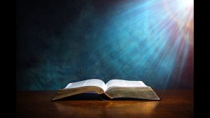 Livro de esperança