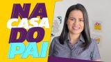 NA CASA DO PAI | 01/08