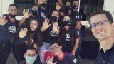 Retrospectiva | Projeto Missão Calebe Goiás