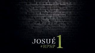 Playlist: Josué – Reavivados por Sua Palavra