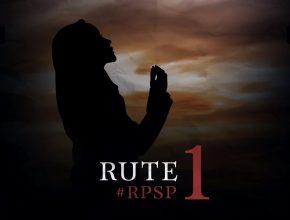 Playlist: Rute – Reavivados por Sua Palavra