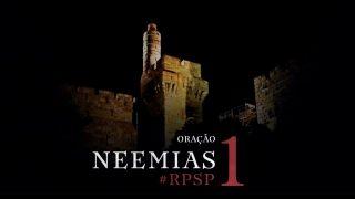 Playlist: Neemias – Reavivados por Sua Palavra