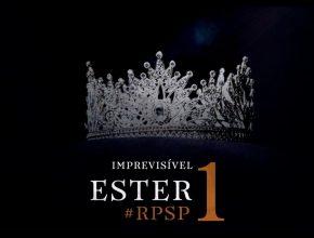 Playlist: Ester – Reavivados por Sua Palavra