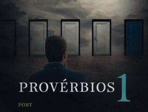 Playlist: Provérbios – Reavivados por Sua Palavra