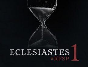 Playlist: Eclesiastes – Reavivados por Sua Palavra