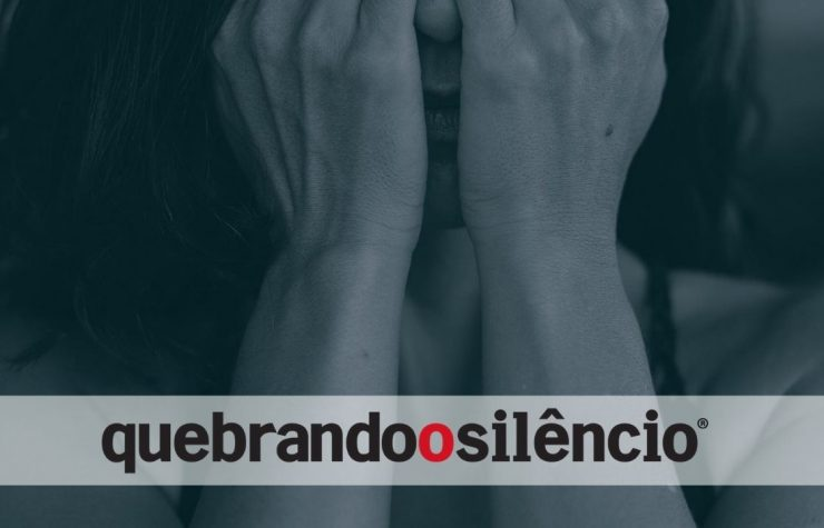 QUEBRANDO O SILÊNCIO | É possível superar traumas da violência?