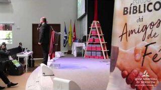 Escola de Líderes Evangelistas