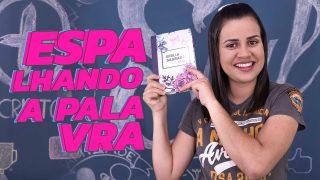 ESPALHANDO A PALAVRA | Lição 10