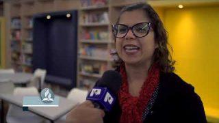 Escola Adventista de Criciúma realiza Mostra Cultural no formato Drive In
