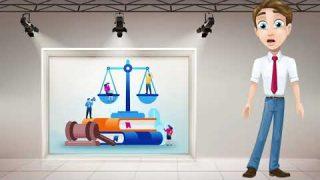 Nova Lei de Proteção de Dados