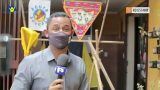 Revista Novo Tempo | Acampamento On-line reúne mais de 2 mil participantes em Goiás
