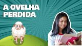 Davi, o pastor de ovelhas | Contando a Bíblia Kids