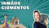 A história de José | Contando a Bíblia Kids