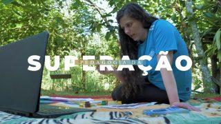 ENSINANDO PARA SALVAR | SÉRIE PEDAGOGIA DA SUPERAÇÃO | EP#4
