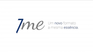 7me, um novo formato, a mesma essência