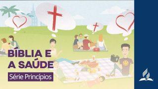 Ep. 04 – Adoração Completa | Série Princípios