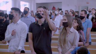 Igreja Adventista Central de Itajaí completa 100 Anos