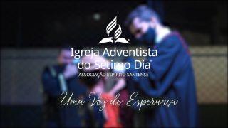 Como a Igreja Adventista no Espírito Santo tem atuado em 2020?