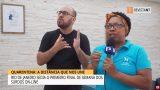 Revista Novo Tempo | 1º Final de semana dos Surdos Adventistas